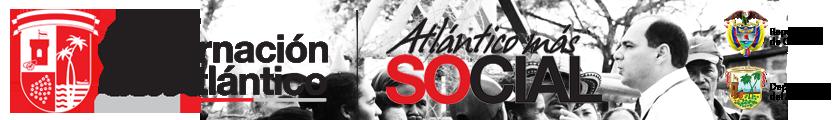 Atlantico - Gobernacion