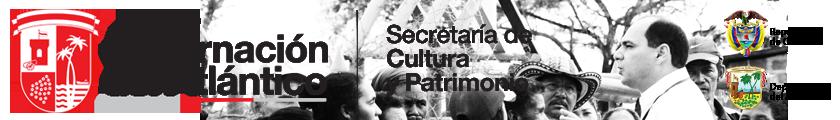 Atlantico - Cultura
