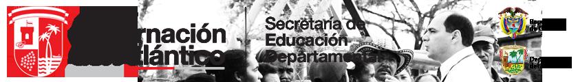 Atlantico - Educacion