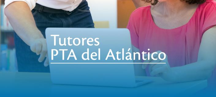 PTA Atlántico