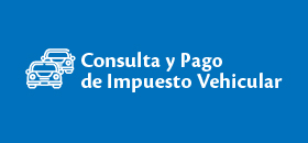 Consulta y Pago de Impuesto Vehicular