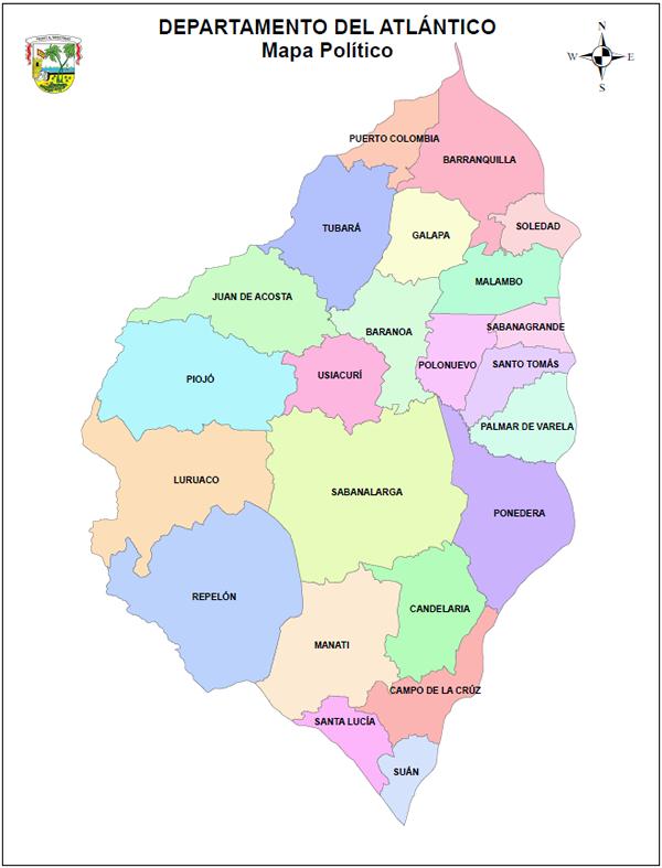 images stories mapas division politica